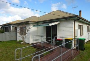 10 Milliken Street, Tuncurry, NSW 2428
