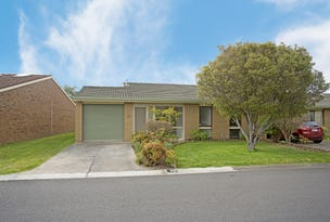 57 - 10 Tangerine St Abervale Way, Grovedale, Vic 3216