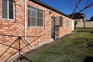 4A Lascelles Ave, Greenacre, NSW 2190