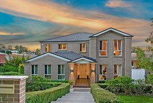 5 Owen Way, Castle Hill, NSW 2154