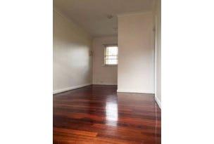 5 Prince Avenue, Blair Athol, SA 5084