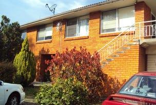 1/28 Wentworth Avenue, Woy Woy, NSW 2256