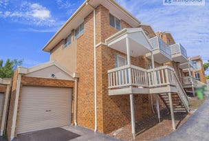 6/10 shankland blvd, Meadow Heights, Vic 3048