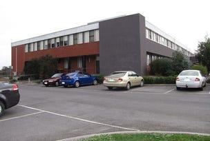 5D/1 Ollerton Avenue, Newborough, Vic 3825