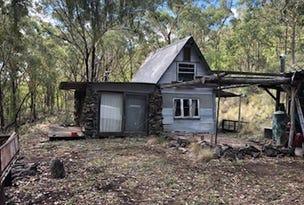 880 Phillips Creek Road, Cattle Creek, NSW 2339