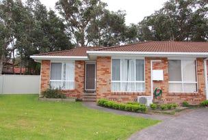 3/9-11 Carol Close, Lake Munmorah, NSW 2259