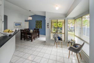 26 Simon Street, Corindi Beach, NSW 2456