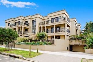1/94-98 Ramsgate Ave, North Bondi, NSW 2026