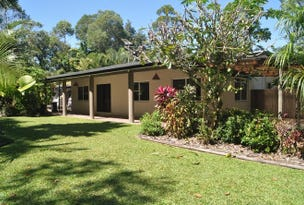 770 East Feluga Road, East Feluga, Qld 4854