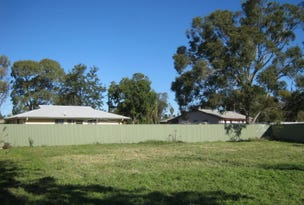 4 Empire Place, Wee Waa, NSW 2388
