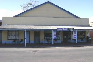18 Main Street, Cowell, SA 5602