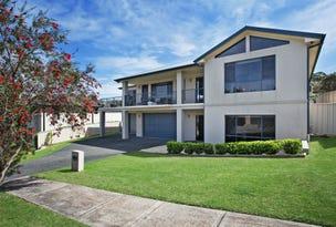 3 The Maindeck, Belmont, NSW 2280