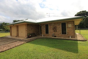16 Ruby Crescent, Bulgun, Qld 4854