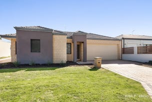 29A Wardlow Way, Balga, WA 6061