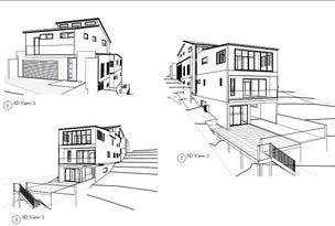 22 Mikado Street, Hamilton, Qld 4007