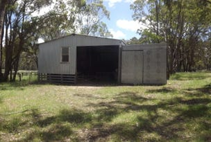 'Bluegrove' Wellingrove Road, Glen Innes, NSW 2370