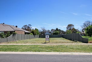 39 Curia Street, Mansfield, Vic 3722