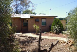 38 Campbell Street, Whyalla Stuart, SA 5608