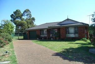 6 Mullaboy Place, Singleton, NSW 2330