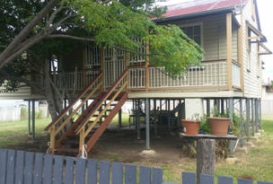 106 SPICER ST, Laidley, Qld 4341