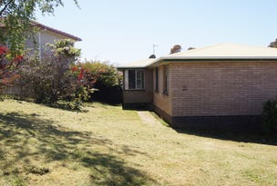 21 Turner Crescent, Shorewell Park, Tas 7320