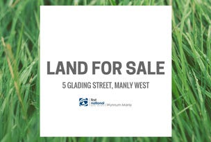 5 Glading Street, Manly West, Qld 4179