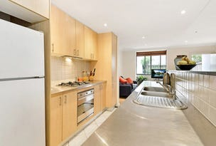 12/1 Fewings Street., Clovelly, NSW 2031
