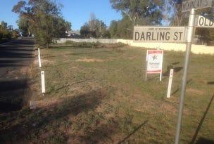 17 Darling Street, Pooncarie, NSW 2648