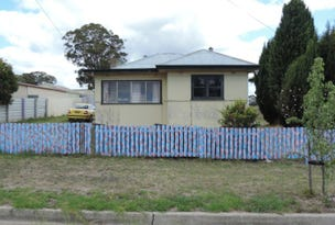 18 Goulburn Street, Marulan, NSW 2579