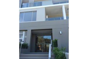 1/19 Herbert Street, Mortlake, NSW 2137