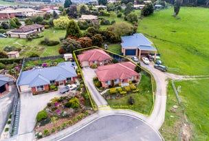 15A OR 15B Lovely Banks Court, Legana, Tas 7277