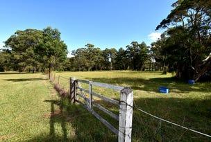 176 Ocean Drive, Kew, NSW 2439