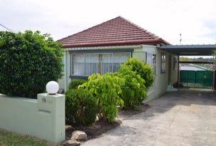 101 Wycombe Street, Yagoona, NSW 2199