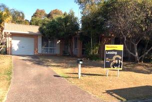 20 Charmian Crescent, Watanobbi, NSW 2259