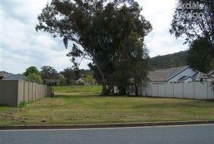 28 Kurrajong Crescent, West Albury, NSW 2640
