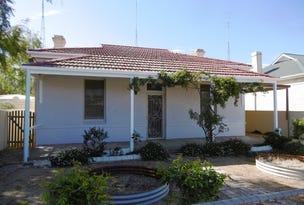 26 Ebenezer Street, Jamestown, SA 5491