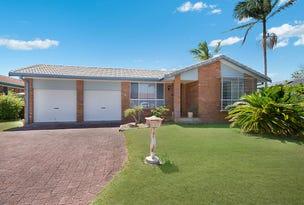 4 Binnacle court, Yamba, NSW 2464