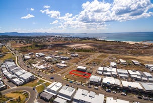 4 The Promontory Drive, Shell Cove, NSW 2529