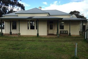 Casterton, address available on request