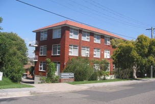2/25 Waine Street, Freshwater, NSW 2096