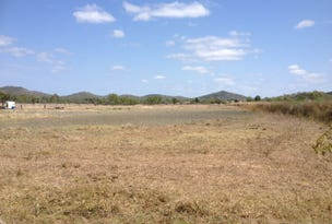 Lot 3 Murphy Road, Kabra, Qld 4702
