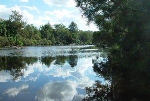 709 Pattersons Road, Emmaville, NSW 2371