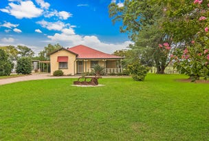 466 Castlereagh Road, Agnes Banks, NSW 2753