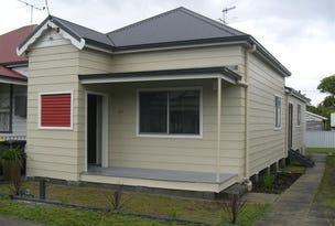65 Northumberland Street, Maryville, NSW 2293