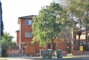 9/89 Longfield Street, Cabramatta, NSW 2166