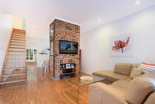 54 CAMPBELL STREET, Wollongong, NSW 2500