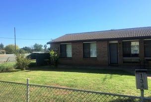 134 Whiteley Street, Wellington, NSW 2820