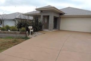 11 Cohen Place, Goulburn, NSW 2580