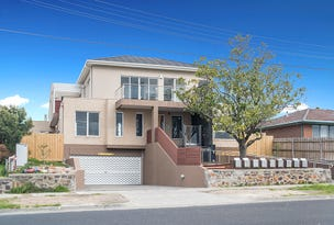 105/70 Ferntree Gully Road, Oakleigh East, Vic 3166