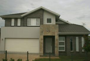 Lot 13 Basra Road, Edmondson Park, NSW 2174